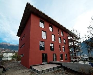 immeuble-sierre-1
