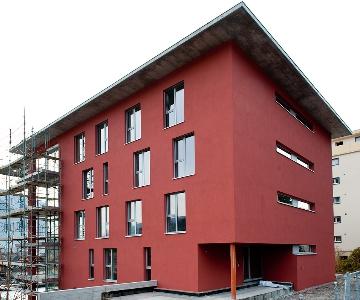 immeuble-sierre-2