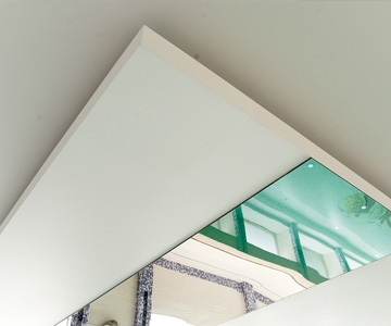 steiner-plafond-1