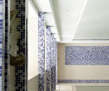 steiner-plafond-3