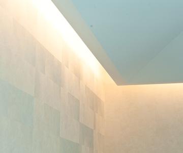 steiner-plafond-8