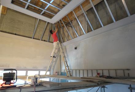 steiner-plafond-7